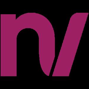 New Valley Bank & Trust Logo